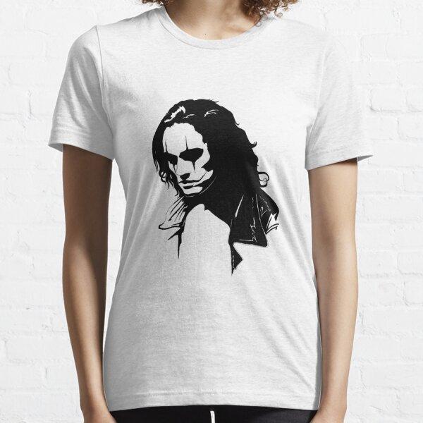 Eric Draven 2 Essential T-Shirt