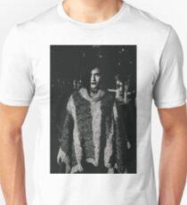 Emmitt T-Shirt