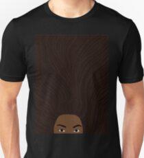 kes Unisex T-Shirt