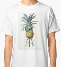 Pineapple Classic T-Shirt
