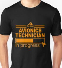 avionics technician