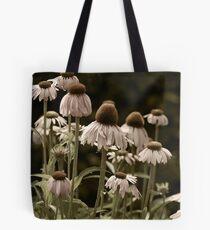 Just Tote Bag