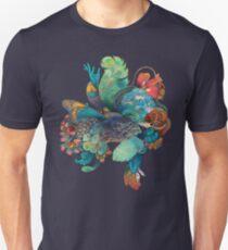 Flamboyancy Unisex T-Shirt