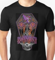Classic Heavy Doom Unisex T-Shirt