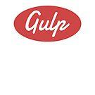 Gulp by estruyf