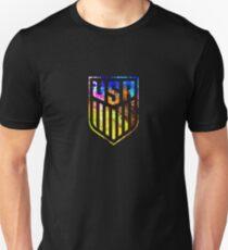 us team Unisex T-Shirt