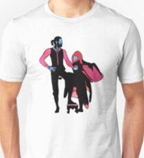 rumours iii T-Shirt