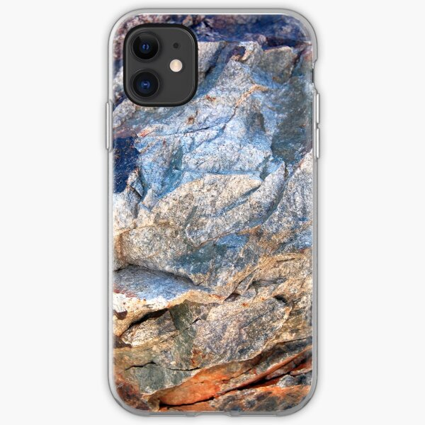 Hard Rock Cafe iPhone Soft Case