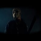 Jason  by Drummy