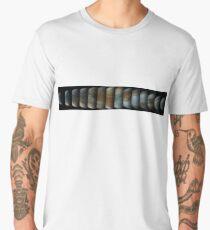 Jupiter Flyby Men's Premium T-Shirt
