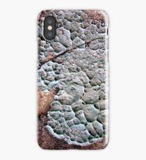 Puttycake iPhone Case