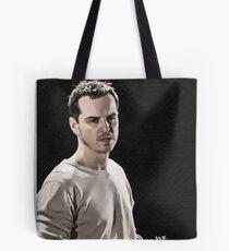 The Prince Tote Bag