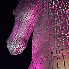 Kelpie2 by FLYINGSCOTSMAN