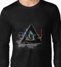 Alt J Mountains T-Shirt