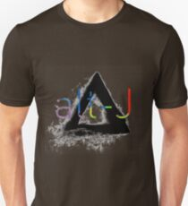 Alt J Mountains T-Shirt