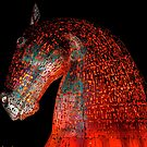 Kelpie3 by FLYINGSCOTSMAN