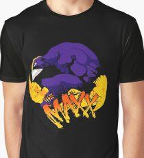 The MAxx Graphic T-Shirt