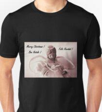 Merry Christmas Series #1 T-Shirt