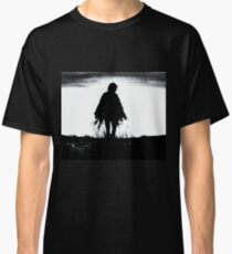 Neil Young Harvest Moon Classic T-Shirt