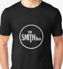 the smith bros Unisex T-Shirt