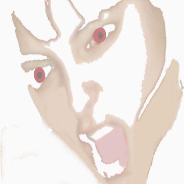 rage by daydream