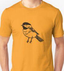Chickadee dee dee T-Shirt