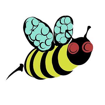 Bee by Artantat
