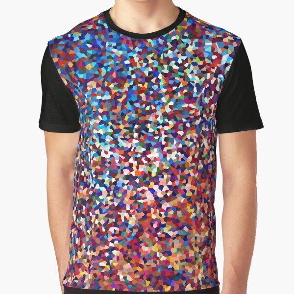 Dazzledust Graphic T-Shirt