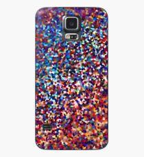 Dazzledust Case/Skin for Samsung Galaxy