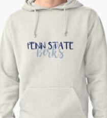 Penn State Berks Pullover Hoodie