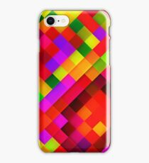 Tech Genius iPhone Case/Skin