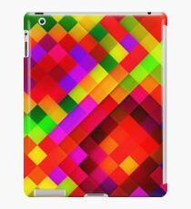 Tech Genius iPad Case/Skin
