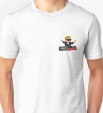 The Official WallStreetBets Merchandise Unisex T-Shirt