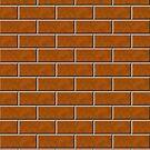 Stack -O- Bricks by RicksPix