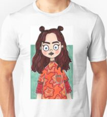 Cute Buns T-Shirt