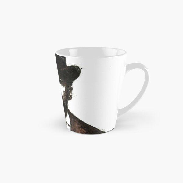 HH Holmes Tall Mug