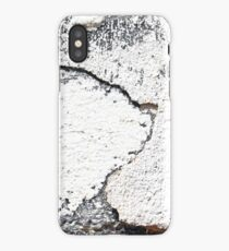 Weather or Not iPhone Case