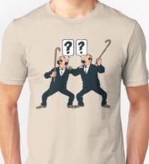 ??????????????? T-Shirt