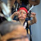 BC First Nations' Celebration by Mikeinbc1