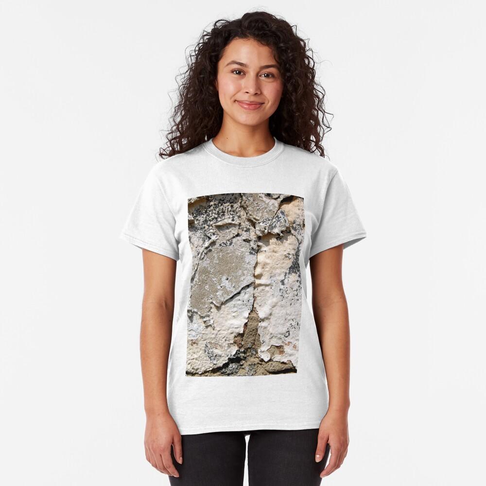 Split Personality Classic T-Shirt