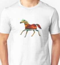 Sunset Bliss T-Shirt