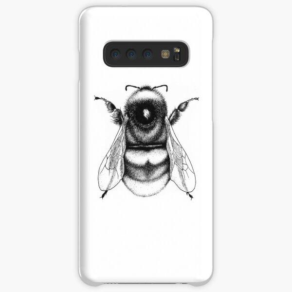 Flight of the Bumblebee Samsung Galaxy Snap Case