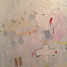 GRAND PRIX by Jim Ferringer