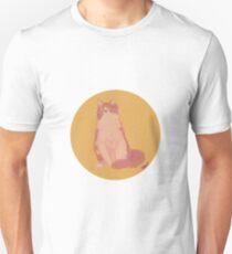 Tubby Unisex T-Shirt