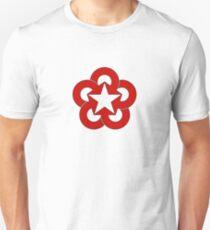 COMECON Logo Unisex T-Shirt