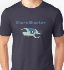 Lance: Sharp Shooter T-Shirt