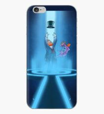 Imagination: Uprising iPhone Case