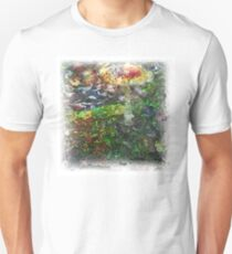 The Atlas Of Dreams - Color Plate 64 T-Shirt