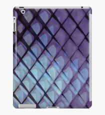 ABS#3 iPad Case/Skin