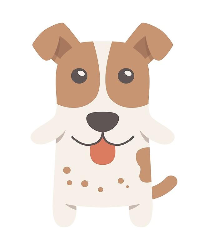 Niedlich Draht Fuchs Terrier Rettung Midwest Fotos - Elektrische ...